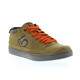 Five Ten Spitfire Shoes Men Craft Khaki